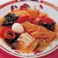 プロチョイス 八宝菜