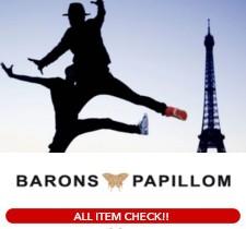 PICK-BARON