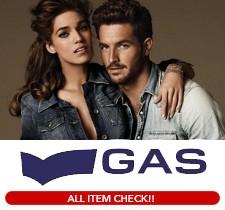 PICK-GAS