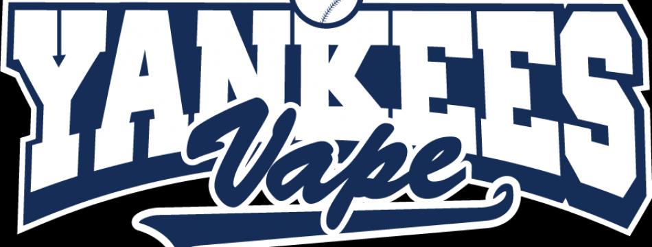 Vape Yankees