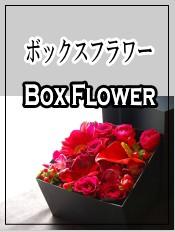 ボックスフラワーboxflower