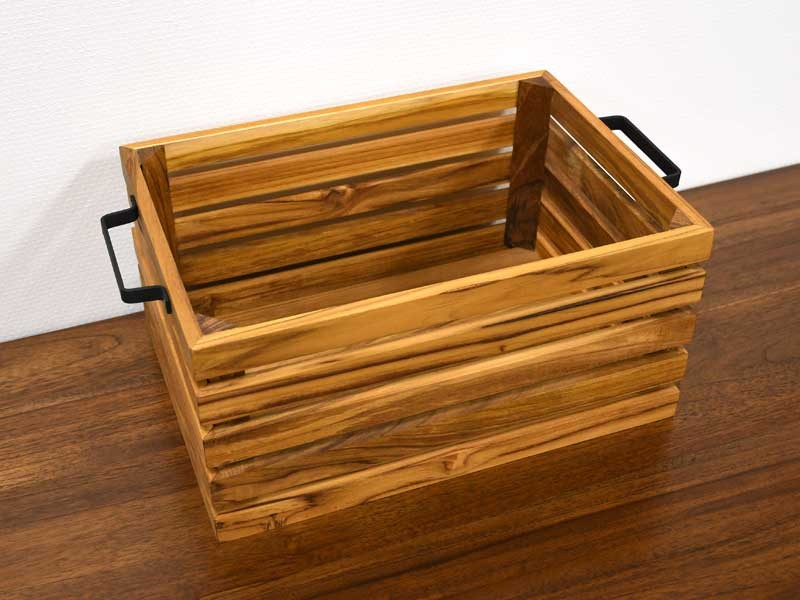 チークツールボックス