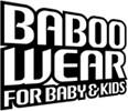 BABOO WEAR