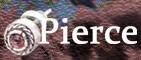 Flower Pueblo ブレスレット