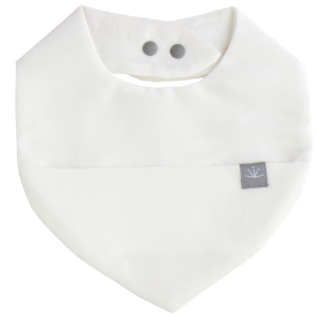 COPIII LUMII(コピールミ) ドゥルールキャッチベビービブ|スタイ 超撥水加工 日本製|baby-smile|15