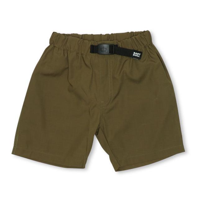 ベビードール BABYDOLL 子供服 ベビド ハーフパンツ 5038K キッズ 男の子 女の子|babydoll-y|20