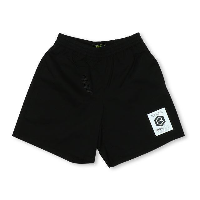 ベビードール BABYDOLL 子供服 BBDL 通販限定サイズあり ハーフパンツ アクティブ 5040K キッズ 男の子 女の子 babydoll-y 16