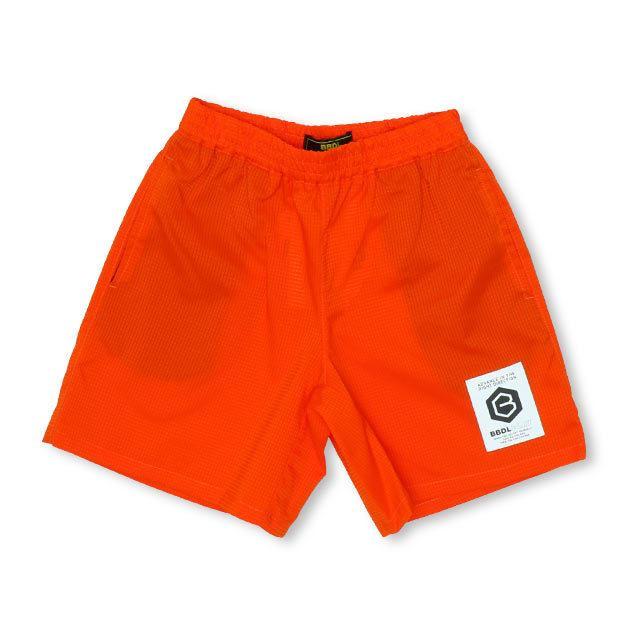 ベビードール BABYDOLL 子供服 BBDL 通販限定サイズあり ハーフパンツ アクティブ 5040K キッズ 男の子 女の子 babydoll-y 17