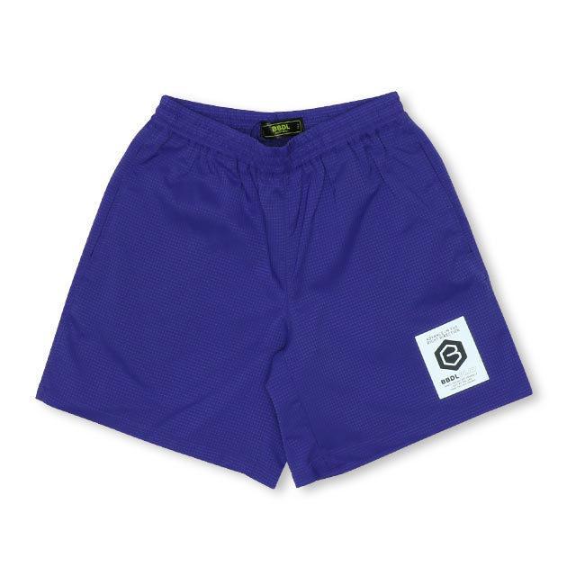 ベビードール BABYDOLL 子供服 BBDL 通販限定サイズあり ハーフパンツ アクティブ 5040K キッズ 男の子 女の子 babydoll-y 18