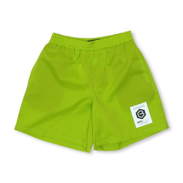 ベビードール BABYDOLL 子供服 BBDL 通販限定サイズあり ハーフパンツ アクティブ 5040K キッズ 男の子 女の子 babydoll-y 19