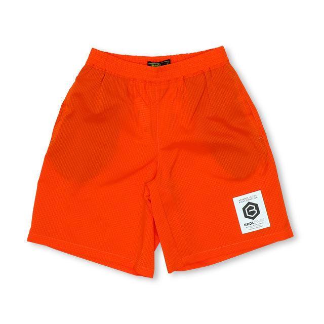 ベビードール BABYDOLL 子供服 BBDL 通販限定サイズあり ハーフパンツ アクティブ 5040K キッズ 男の子 女の子 babydoll-y 21