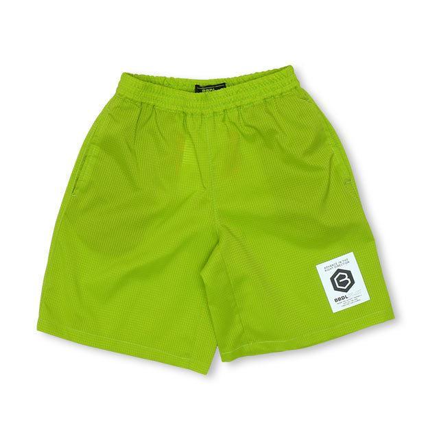 ベビードール BABYDOLL 子供服 BBDL 通販限定サイズあり ハーフパンツ アクティブ 5040K キッズ 男の子 女の子 babydoll-y 23