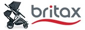 ブリタックス(Britax)