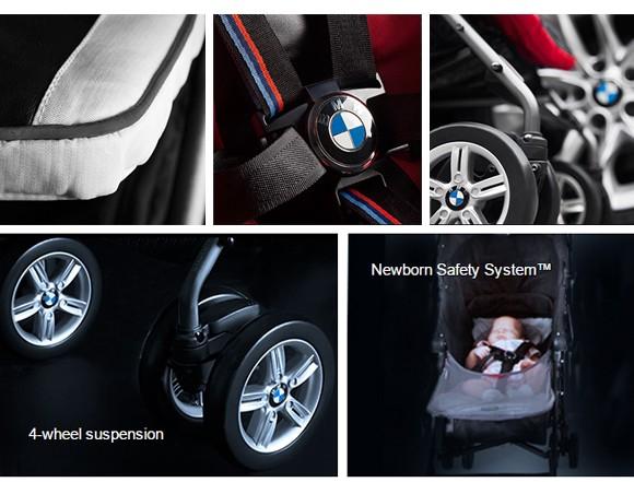 マクラーレン BMW M 最新モデルはこちら