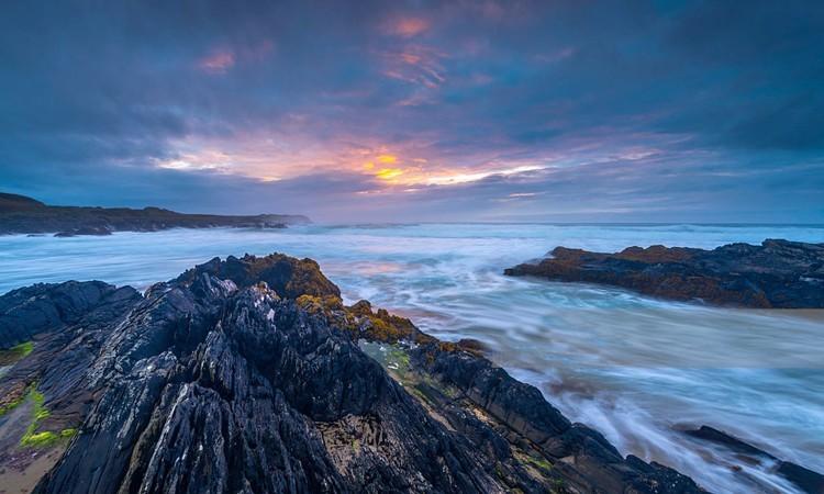 Argyll-Hebrides