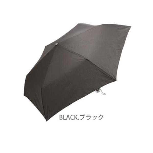 折りたたみ傘 メンズ 軽量  手動 コンパクト 超軽量 軽い 55cm 折り畳み シンプル 通勤 通学 傘 かさ 折りたたみ ナカタニ backyard-1 10