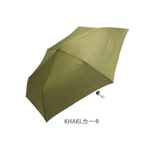 折りたたみ傘 メンズ 軽量  手動 コンパクト 超軽量 軽い 55cm 折り畳み シンプル 通勤 通学 傘 かさ 折りたたみ ナカタニ backyard-1 08