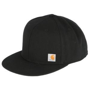 キャップ メンズ 通販 おしゃれ 20代 40代 レディース 帽子 ブランド 無地 シンプル 男女兼用 ジュニア Cap 帽子 ベースボールキャップ 野球帽 BACKYARD FAMILY