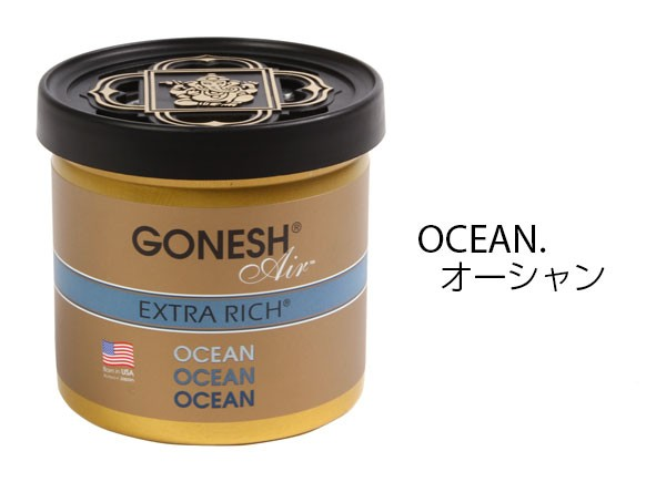 gonesh03072