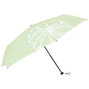 晴雨兼用傘 折りたたみ 通販 レディース 晴雨兼用 折りたたみ傘 軽量 軽い 折り畳み傘 日傘 6本骨 55cm UVカット 90%以上 耐風 丈夫 おしゃれ かわいい|BACKYARD FAMILY