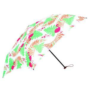 折りたたみ傘 レディース おしゃれ 軽量 55cm 5本骨 mabu マブ 折り畳み傘 女性 晴雨兼用傘 軽い UVカット 紫外線対策 グラスファイバー骨 手開き 手動|BACKYARD FAMILY