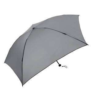 折りたたみ傘 超軽量 コンパクト 通販 軽量 55cm スリム 軽い レディース メンズ おしゃれ シンプル 55センチ 5本骨 大きめ 晴雨兼用 UVカット 紫外線対策|BACKYARD FAMILY