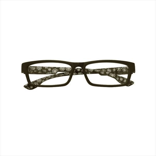 伊達メガネ メンズ おしゃれ 伊達眼鏡 マットコーティング 伊達めがね メガネケース付属 シンプル 黒縁 黒ぶち backyard 22