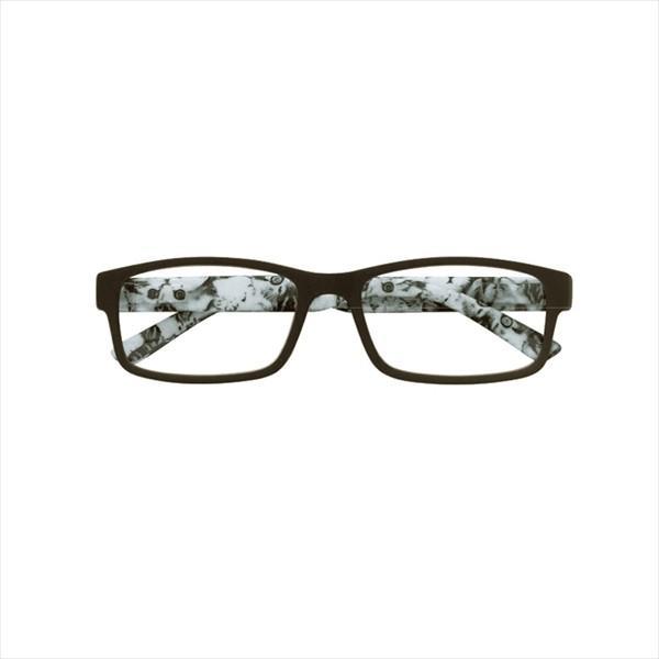 伊達メガネ メンズ おしゃれ 伊達眼鏡 マットコーティング 伊達めがね メガネケース付属 シンプル 黒縁 黒ぶち backyard 24