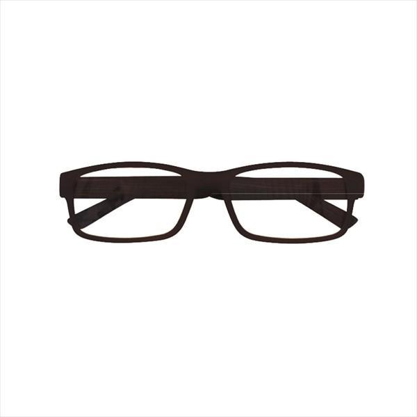 伊達メガネ メンズ おしゃれ 伊達眼鏡 マットコーティング 伊達めがね メガネケース付属 シンプル 黒縁 黒ぶち backyard 25