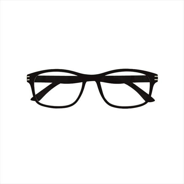 伊達メガネ メンズ おしゃれ 伊達眼鏡 マットコーティング 伊達めがね メガネケース付属 シンプル 黒縁 黒ぶち backyard 26