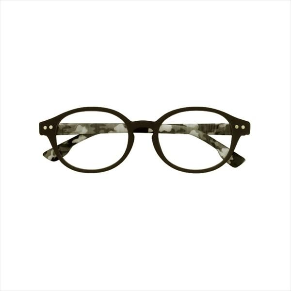 伊達メガネ メンズ おしゃれ 伊達眼鏡 マットコーティング 伊達めがね メガネケース付属 シンプル 黒縁 黒ぶち backyard 16