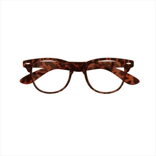 伊達メガネ メンズ おしゃれ 伊達眼鏡 マットコーティング 伊達めがね メガネケース付属 シンプル 黒縁 黒ぶち backyard 21