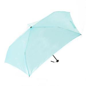 折りたたみ傘 レディース 軽量 通販 おしゃれ 超軽量 ライト コンパクト 小さめ 無地 シンプル 50cm 85g メンズ 子供 キッズ 旅行 梅雨 折畳み 折畳|BACKYARD FAMILY