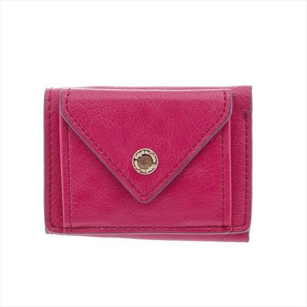 aff5c84f1022 レガートラルゴ 財布 三つ折り財布 レディース Legato Largo 通販 ミニ財布 財布 さいふ ミニ コンパクト