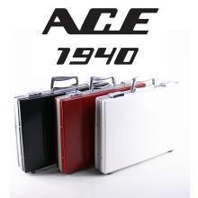 ACE1940