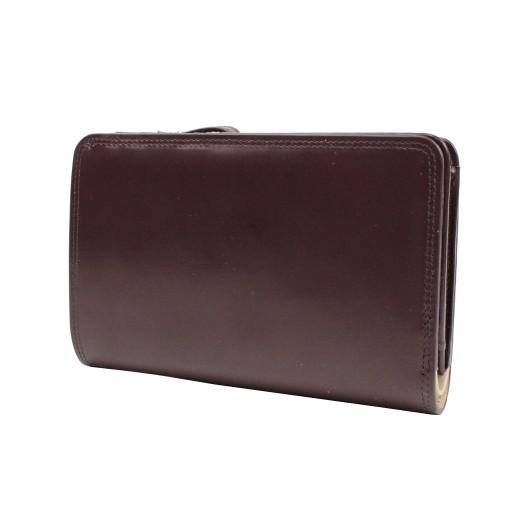 ポーター 二つ折り財布 カウンター 037-02979
