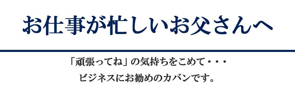 カバン紹介B トップ画像