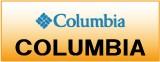 コロンビア【COLOMBIA】