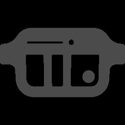 日本製 本革 長財布 レディース ドット柄 L字型 ファスナー アンチフォルムデザイン 2993267 2993267 バッグ財布雑貨シュエットchouette 通販 Yahoo ショッピング