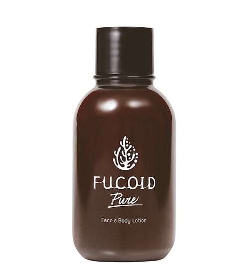 FUCOID Pure フコイドピュア