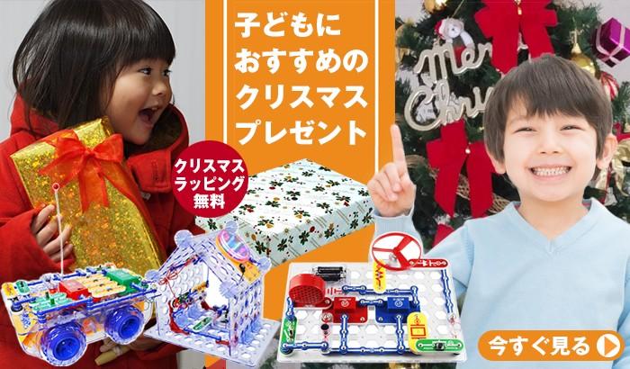 2019おススメクリスマスプレゼント