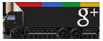 Bam!boo!のGoogle+ページ