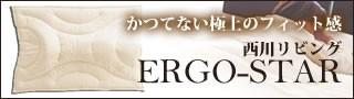 ERGO STAR