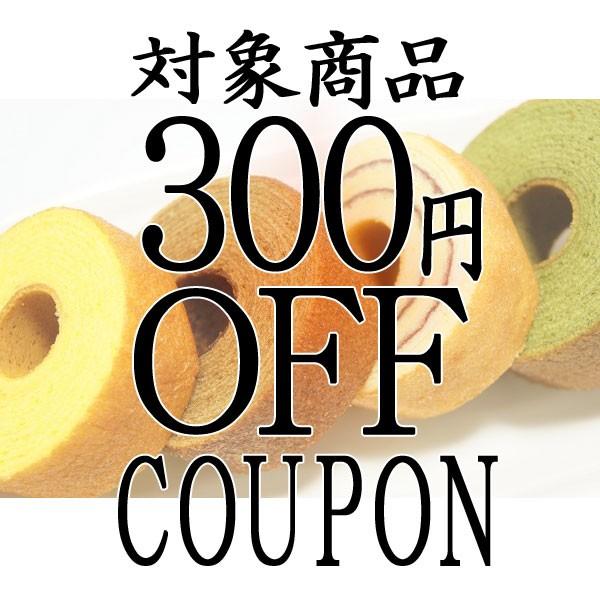 期間限定!300円OFFクーポン