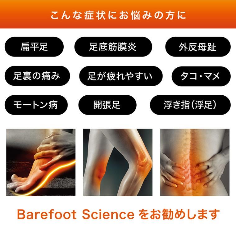 扁平足、足底筋膜炎、外反母趾、モートン