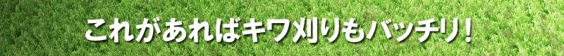 芝・芝生用バロネスバリカン式芝刈り機