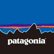 Patagonia新着アイテム入荷