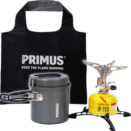プリムスP153