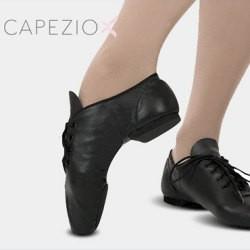 カペジオ ジャズシューズEJ1