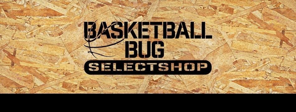 Basketball BUG Select Shop